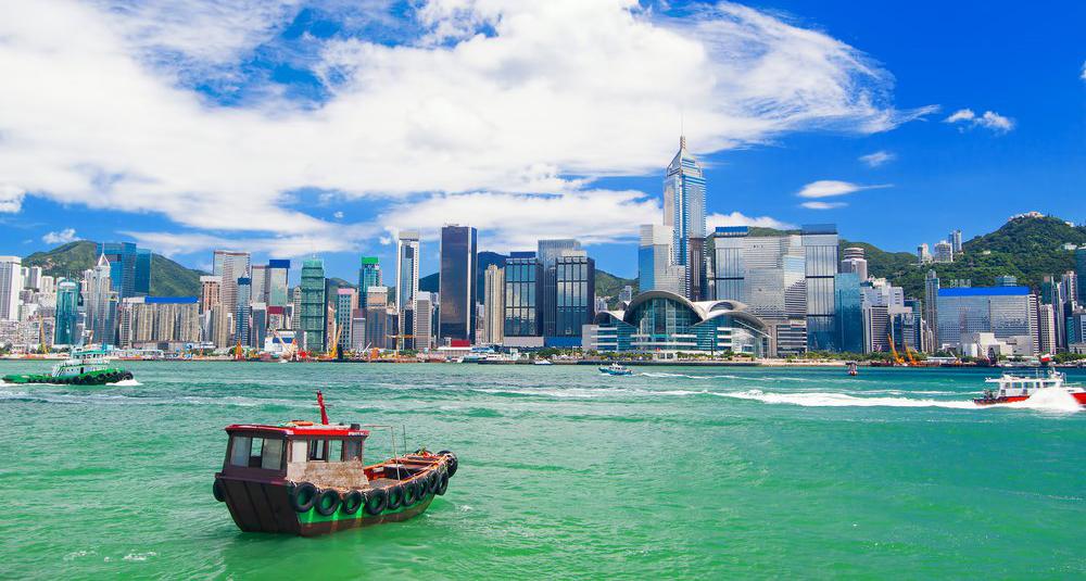 https://www.buddhatravel.co.nz/assets/uploads/package/2019-08-20-06-08-27-Hong-Kong.jpg